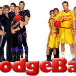 Assembling the Ultimate NFL Dogdeball Team