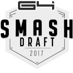 Genesis 4 Smash Draft 2017 Preview