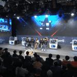 StarCraft Weekly Recall