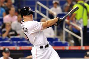MLB top 5 catchers