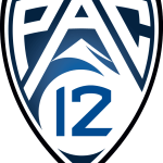 National Signing Day 2017: Pac 12