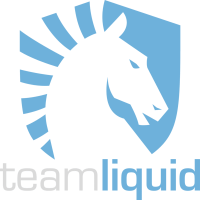 Dota 2 Power Rankings Team Liquid