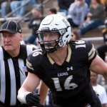 DII Players With A Shot at the NFL