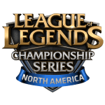 Mid Split Grades For Each NALCS Team