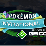 ONOG's Pokémon Invitational Is Monumental for the Growth of VGC