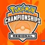 Winter Regional Diversity – A Look Back at the Last Three Years of VGC