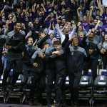 Why You Should Root for Northwestern in the NCAA Tournament