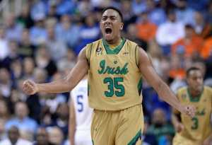 NCAA Tournament Teams to Cheer For