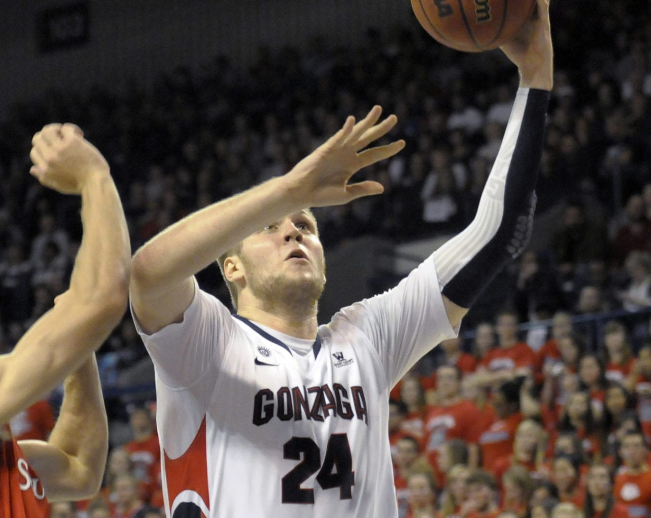 How to Win A National Championship: Gonzaga EditionGonzaga Basketball