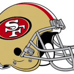 San Francisco 49ers 2017 NFL Draft Profile