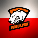 Virtus Pro's Ascension from the Ashes