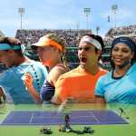 What to Watch for in Indian Wells
