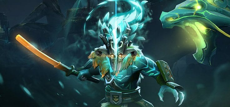 7.03 Patch Notes Analysis - The Bladeform Legacy Update