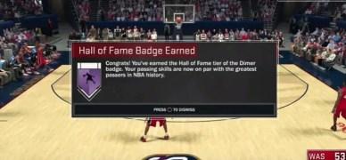NBA eLeague