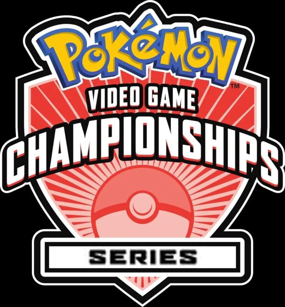 pokemon vgc regional logo