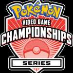 Collinsville Regional Pokémon Tournament Promises to Entertain This Weekend