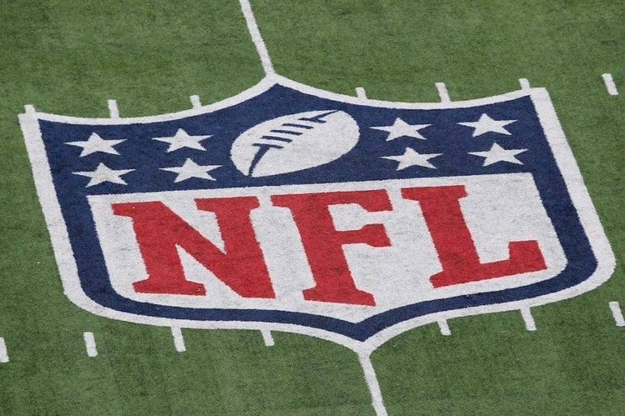 NFL Free Agency