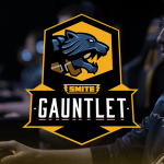 Smite Gauntlet NA Team Spotlights: Bookies Favourites