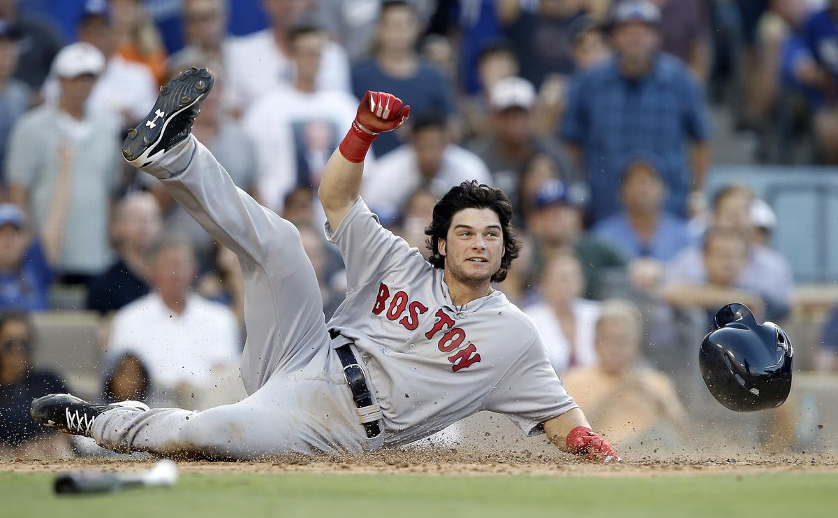 10 Bold Predictions for the 2017 MLB Season