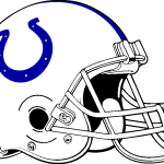 Indianapolis Colts 2017 NFL Draft Profile
