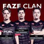 An in Depth Analysis of the Build-Up of FaZe and Allu's Contribution to the Starladder Victory
