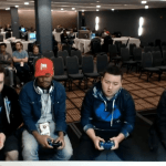 The Rising Stars of Super Smash Bros Melee