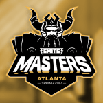 Smite Pro League: Smite Masters LAN Preview