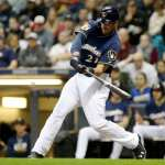 Fantasy Baseball 2017: Must Add Players