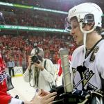 Rivalry or Not, Sidney Crosby vs. Alex Ovechkin is NHL's Best Battle