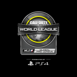 Call of Duty Global Pro League Week One Preview