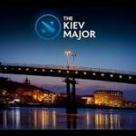 The Kiev Major Group Stage Preview