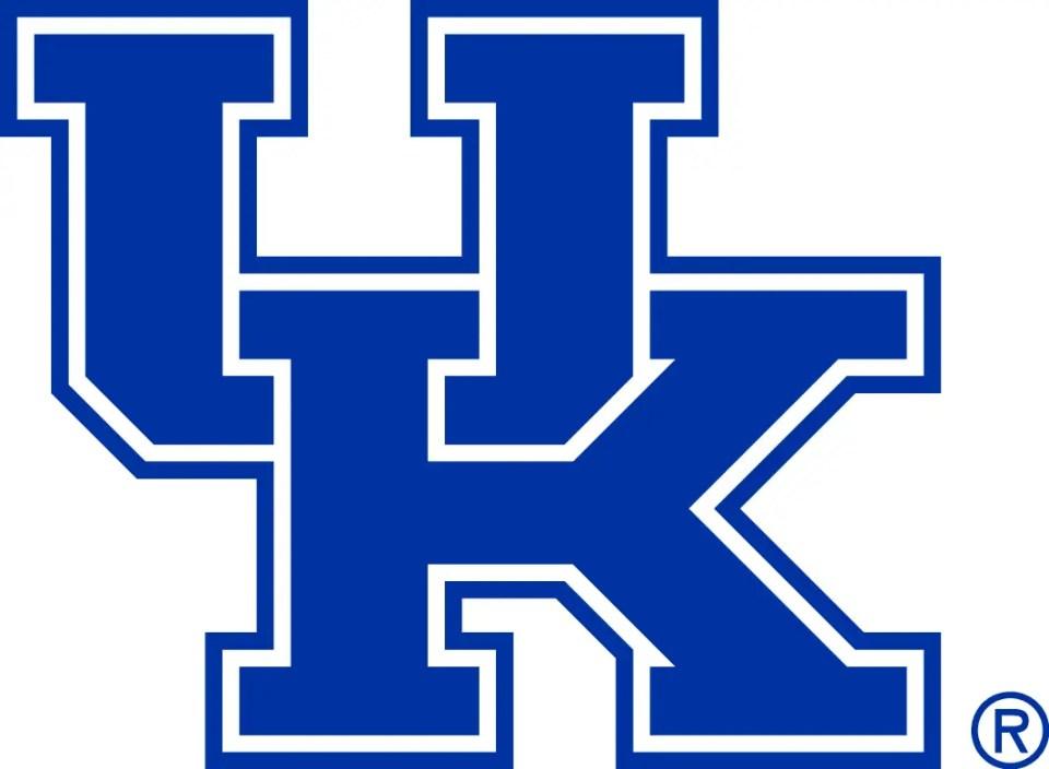 Kentucky Recruiting Class