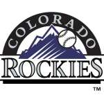 Buy or Sell: Colorado Rockies Starting Pitching