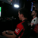Hungrybox's Approach to Win Dreamhack Austin: Don't Approach