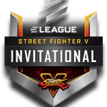 ELEAGUE Street FIghter V Playoff Preview