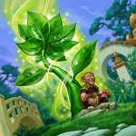 Jade Druid isn't bad for Hearthstone – It's bad for Druid