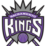 Sacramento Kings 2017 NBA Draft Profile