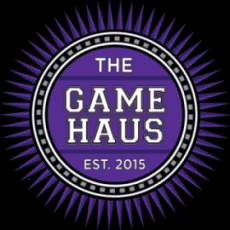 The Game Haus Store