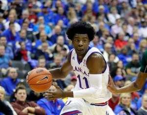 Phoenix Suns NBA draft