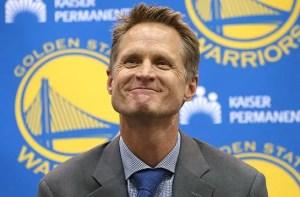 Top 5 NBA Coaches