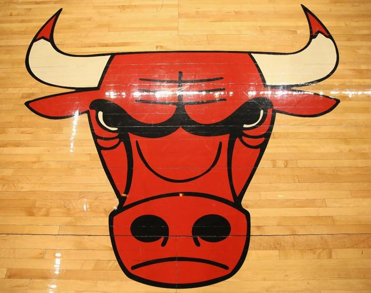 Chicago Bulls 2017 NBA Draft