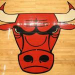 Chicago Bulls 2017 NBA Draft Profile