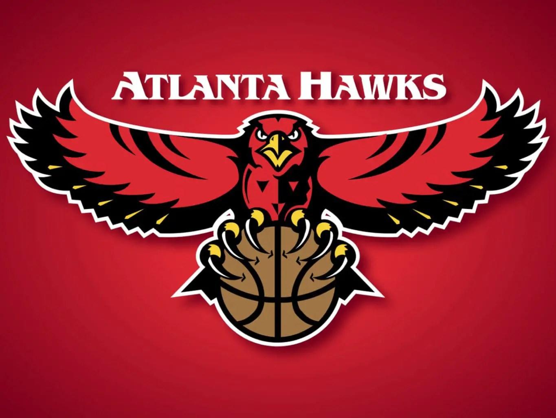 Atlanta Hawks 2017 NBA Draft Profile