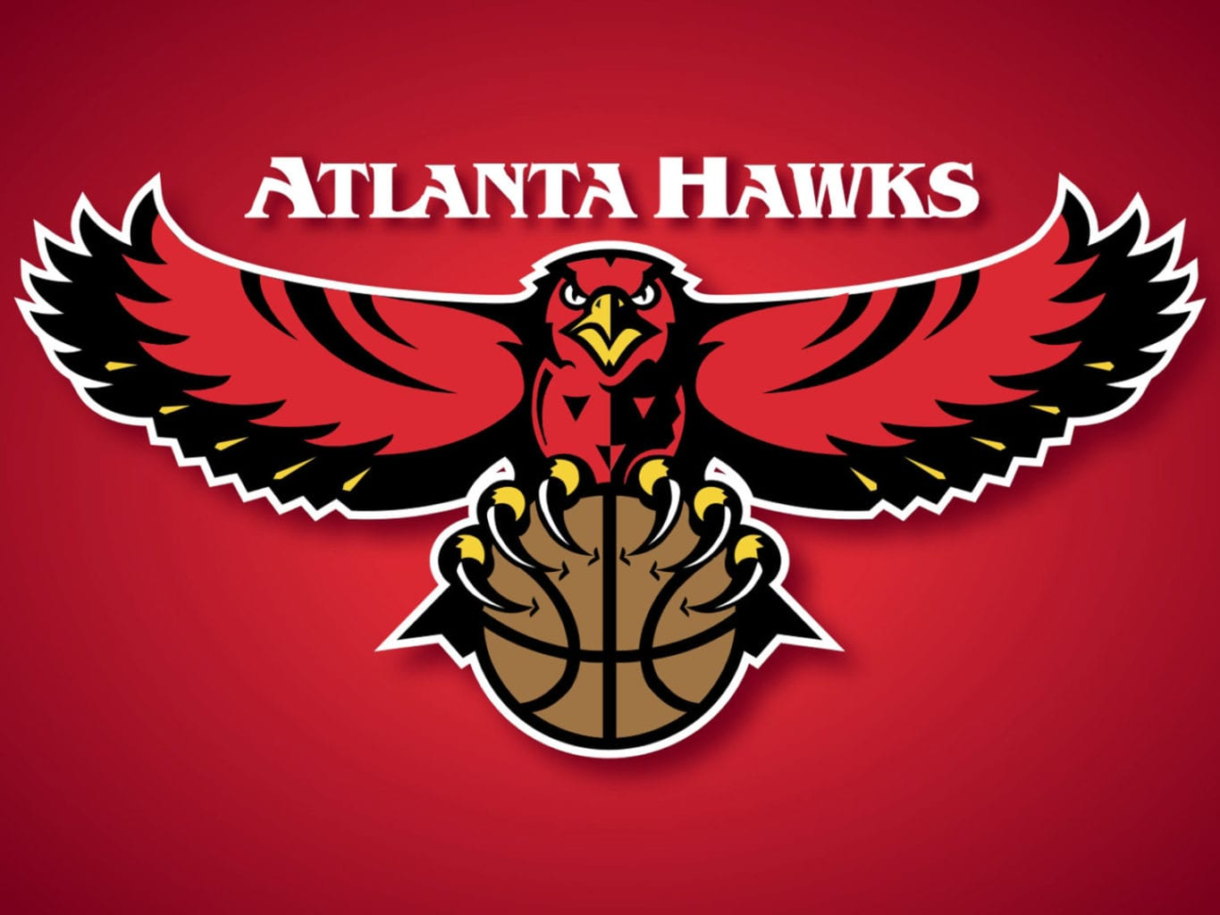 Atlanta Hawks 2017 NBA Draft Profile
