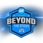 Beyond the Sticks: Return of the Gauntlet