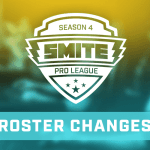 Is it time to talk about roster changes in the SPL?