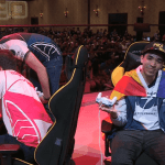 CEO 2017: Five sets, five game fives during exciting Melee top 8