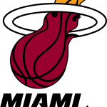 Miami Heat 2017 NBA Draft profile