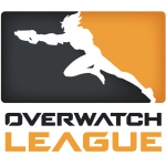 Open Season: Overwatch Contenders League Qualifying Weekend