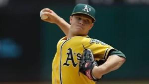 MLB trade deadline predictions